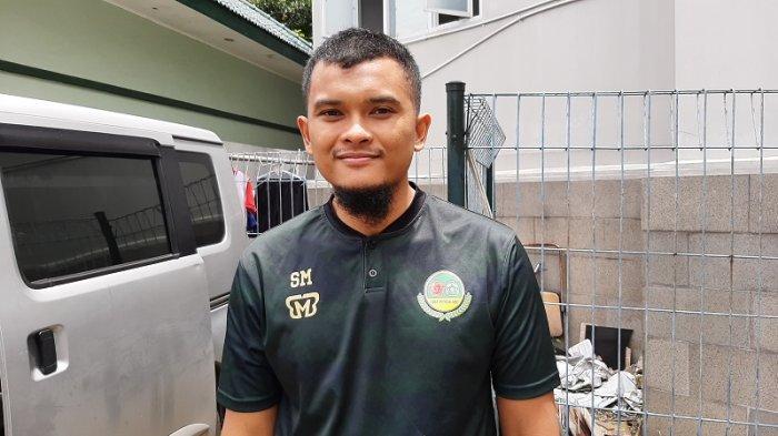 Dokter Tim PS Tira Persikabo Sebut Kondisi Pemain Laskar Padjajaran Siap Mengarungi Liga 1 2020