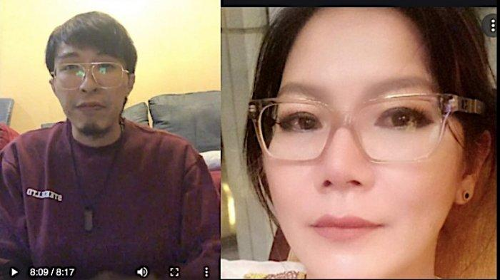 BREAKING NEWS: Polda Metro Jaya Ciduk Dokter Lois Owen yang Tak Percaya Covid-19