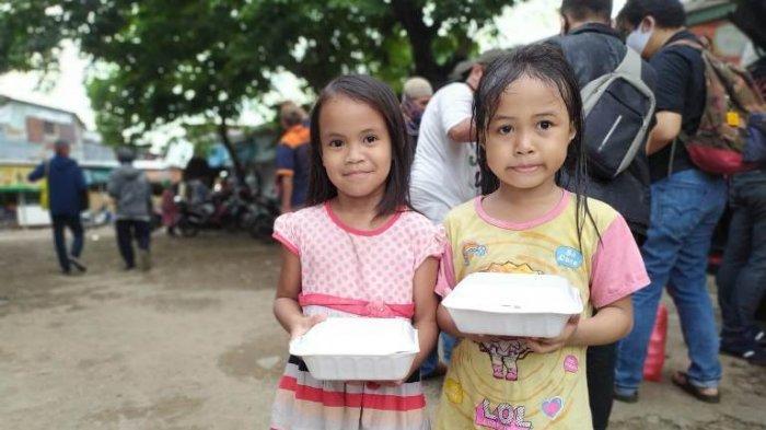 Memaknai Kebangkitan Nasional, Telkomsel Indonesia dan KOPHI Sebarkan Donasi Kemanusiaan