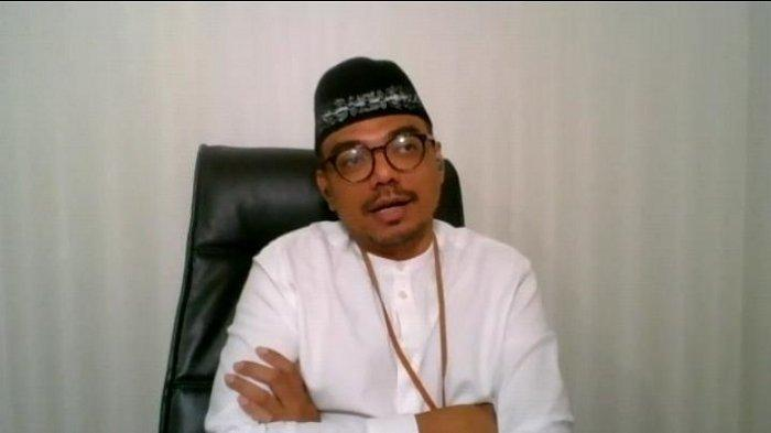 Pejabat KSP Ini Mengaku 4 Kali Ditegur Jokowi karena Masalah Komunikasi, Diminta Hati-hati Bicara