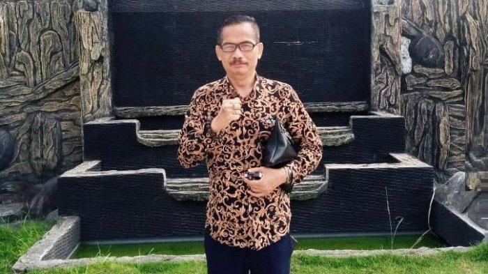 Bangun Citra Polri, Dosen Universitas Bhayangkara Minta Kapolri Usut Tuntas Dugaan Mafia Kasus