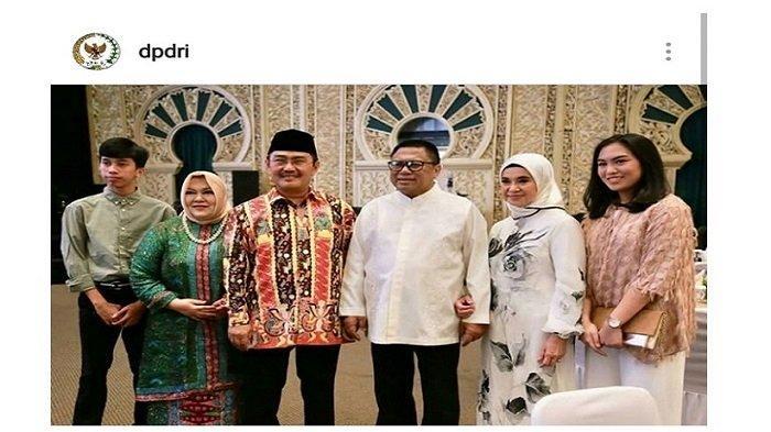 Ketua DPD RI Gelar Open House - dpd-8-juni-2019-1.jpg