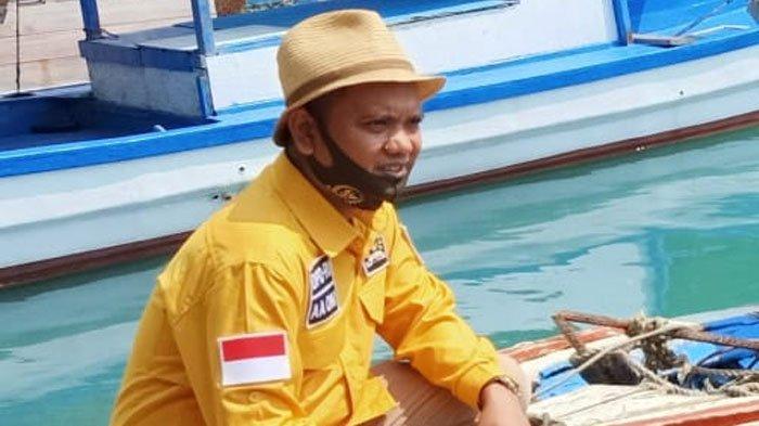 Senator Oni Suwarman Dorong Pelabuhan Bojong Salawe Segera Beroperasi