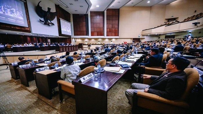 DPD RI Akan Kawal RUU Cipta Kerja Agar Tidak Merugikan Daerah. - dpd-ri-27-feb-2020-2.jpg