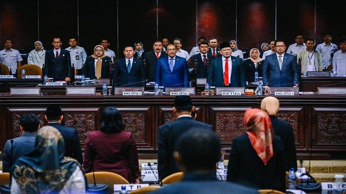 DPD RI Akan Kawal RUU Cipta Kerja Agar Tidak Merugikan Daerah. - dpd-ri-27-feb-2020-3.jpg