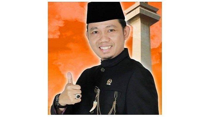 Senator Jakarta, Abdul Aziz Khafia Himbau Jangan Bawa Kolega Ke Jakarta Yang Belum Kerja