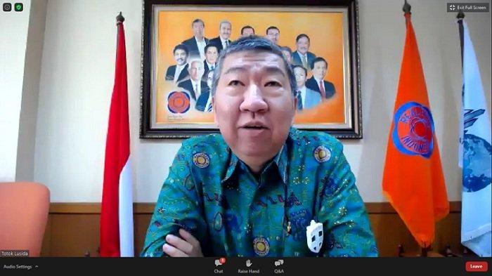 REI Pesimis Kebijakan Tanpa DP Dongkrak Penjualan Properti, Perbankan Masih Sulit ACC Pengajuan KPR