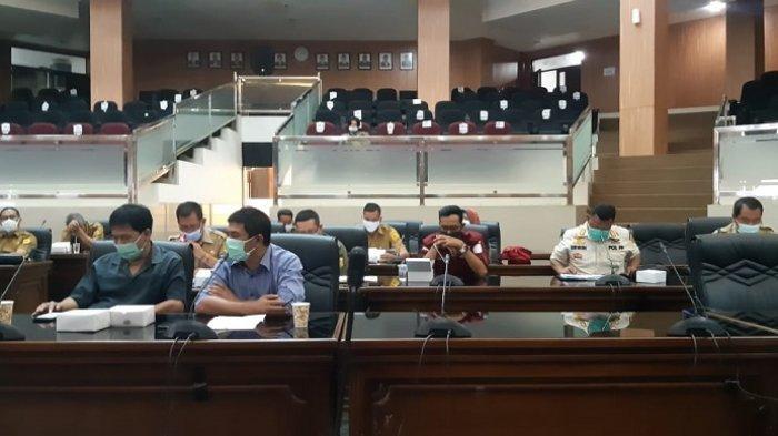 VIDEO Terkait Polusi, DPRD Kabupaten Bogor Minta PT Acon Indonesia Hentikan Sementara Operasi