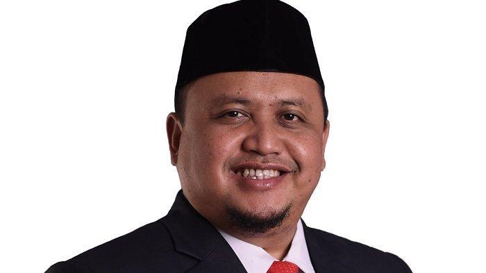 Ketua DPRD Kota Bogor Atang Trisnanto Positif Covid-19, Sampaikan Pesan Mengharukan