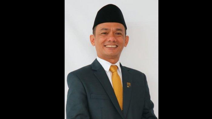 Selama Masa Sidang Kedua Tahun Sidang 2021, DPRD Kota Bogor Tetapkan Empat Raperda Menjadi Perda