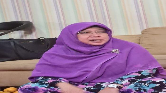 Anggota DPR RI dari PKS Kritik Pemerintah,  PP Tapera Dinilai Membebani Pengusaha dan Pekerja