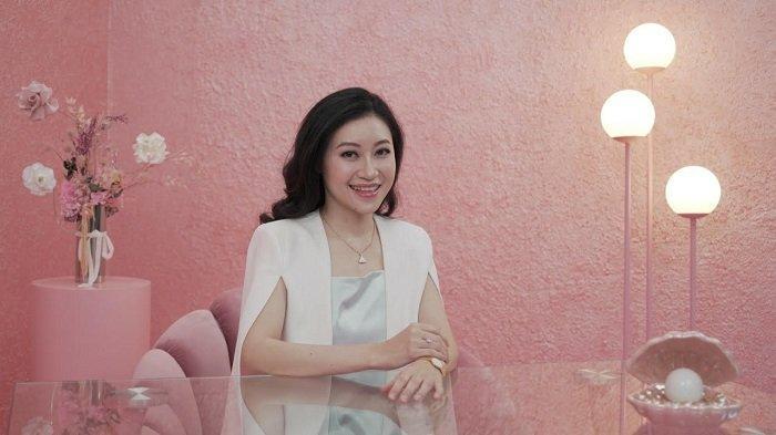 Dokter Spesialis Kulit dr Arini Astasari Widodo SpKK