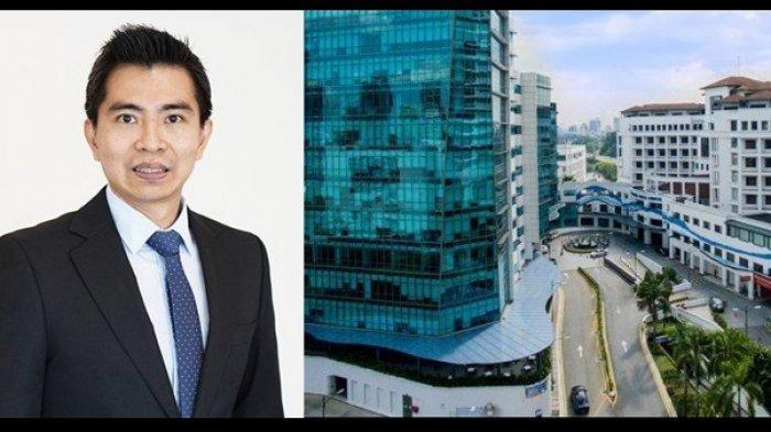 Kasus Kanker Serviks di Malaysia, Dr Michael Lim Chung Keat Beberkan Penyebab dan Cara Pencegahannya