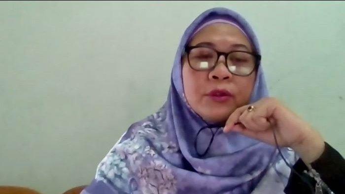 Penyakit Demensia di Indonesia Meningkat, Dokter dan Masyarakat Diminta Lakukan Deteksi Dini