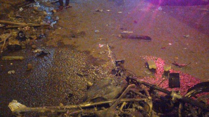 VIDEO: Update Bentrok PSHT dan PP, Kapolres Metro Bekasi Kota Janji Tuntaskan
