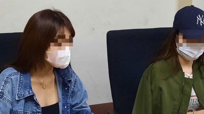Suntik Filler Abal 4 Juta, Akhirnya 2 Wanita Korban Penipuan Harus Operasi Payudara Rp 55 Juta