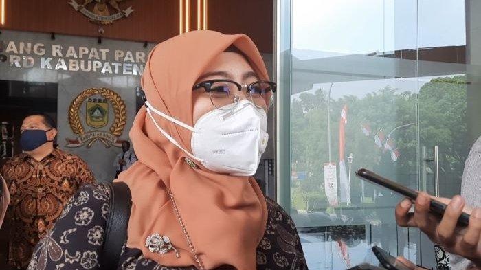 KPK Sambangi DPRD Kabupaten Bogor, Sampaikan Sejumlah Agenda Penting Terkait Pemkab Bogor