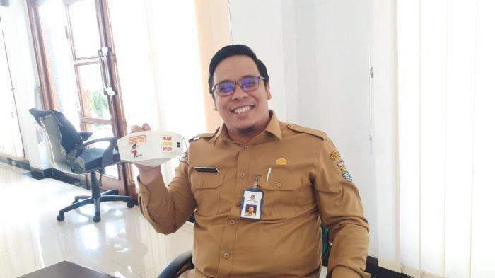Dahsyat Strategi Pemberian Insentif Mampu Dongkrak Pendapatan Pajak Pemkab Tangerang Melebihi Target
