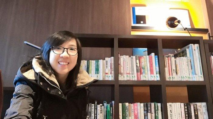 Ingin Ambil S2 di Jepang? Ini Beasiswa Penuh dari Ajinomoto Foundation, Rincian, dan Persyaratannya