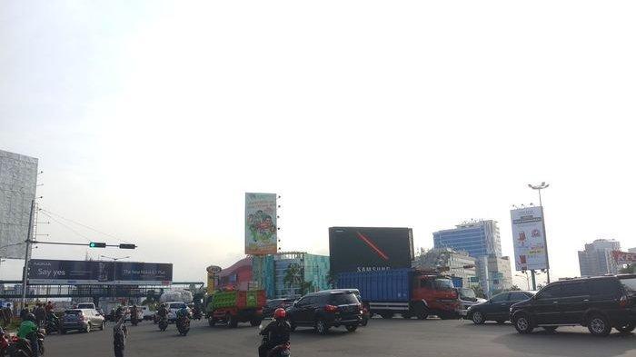 Kota Bekasi Segera Berlakukan Tilang Elektronik, Target Tahun 2019 Diterapkan kepada Pengendara