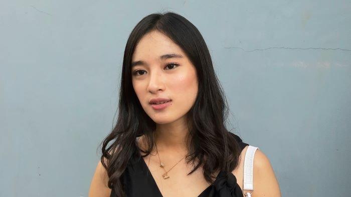 Warganet Minta Echi Unyu Jangan Jadi Pelakor Pasangan Baim Wong dan Paula Verhoeven