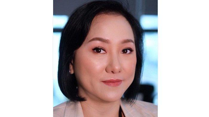 Cegah Covid-19, Mundipharma Indonesia Dukung Adinkes Gelar Edukasi Online bagi Dinkes se-Indonesia