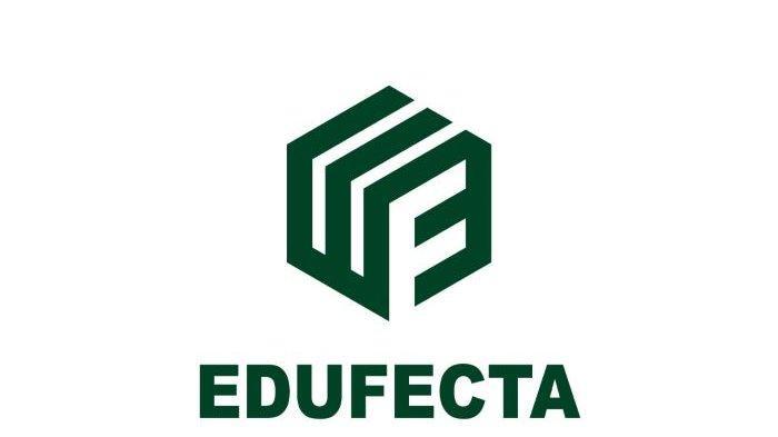Edufecta merupakan portal eLearning bagi kalangan profesional sebagai pelengkap untuk proses pembelajaran dan pelatihan korporasi yang lebih efektif.