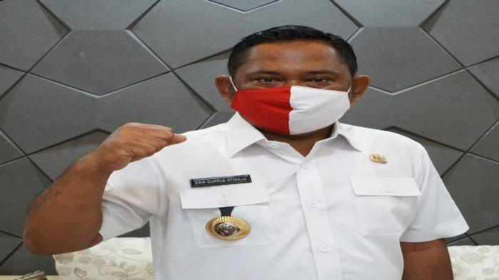 Malam Nanti Mal dan Kafe di Kabupaten Bekasi Wajib Tutup Pukul 19.00 WIB