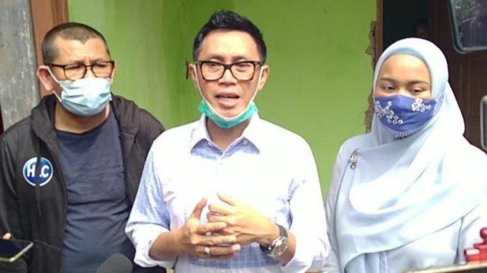 PAN DKI Jakarta Siapkan Dana Stimulus hingga Rp 2,2 Miliar kepada UMKM Terdampak Covid-19