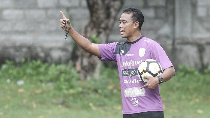 Di Balik Kesuksesan Teco, Ada Eko Purdjianto. Lalu, Bagaimana Nasibnya di Bali United?