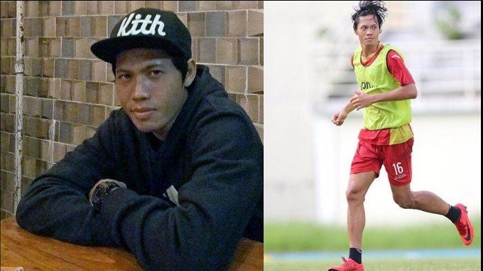 Piala Menpora, Eks Striker Persija Jakarta dan Persebaya Rishadi Fauzi Minta Supoter Mematuhi Aturan