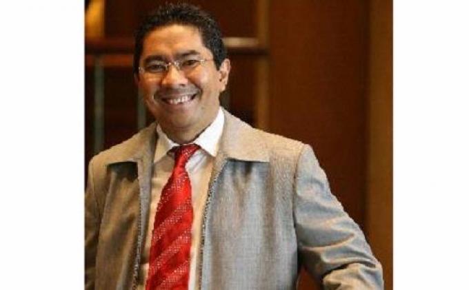 Pelindo II akan Bangun Pelabuhan Baru, Indonesia Port Watch Anggap Itu Langkah Keliru