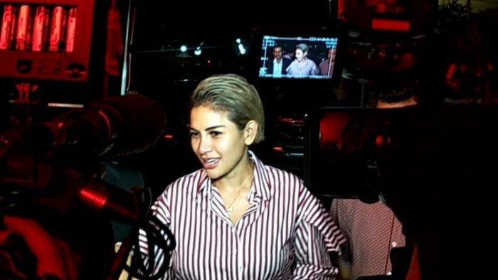 Nikita Mirzani Ungkap Sejumlah Teman Artis Menjauh Setelah Dituduh Sebagai Cepu oleh Elza Syarief