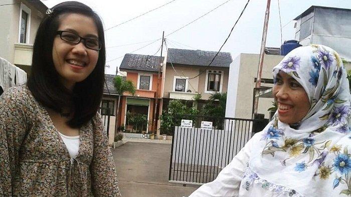 Jenazah Enen Cahyati Tak Dibawa ke Indonesia