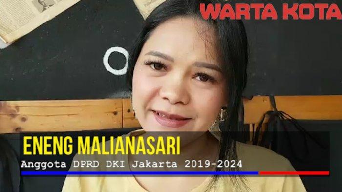 DESAK Transjakarta Selesaikan Vaksinasi di Kalangan Karyawan, Legislator DKI: Baru 60 Persen