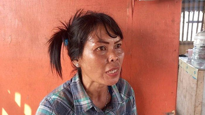 Cerita Penjaga Warung di Pantura: Pemudik Rindu Kampung Halaman Hingga Nekat Tembus Larangan Mudik