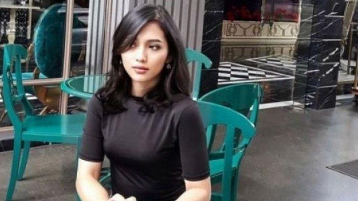 Model Cantik Era Setyowati Dihamili Profesor M hingga Punya Anak, Kenalan di Tempat Karaoke Elit