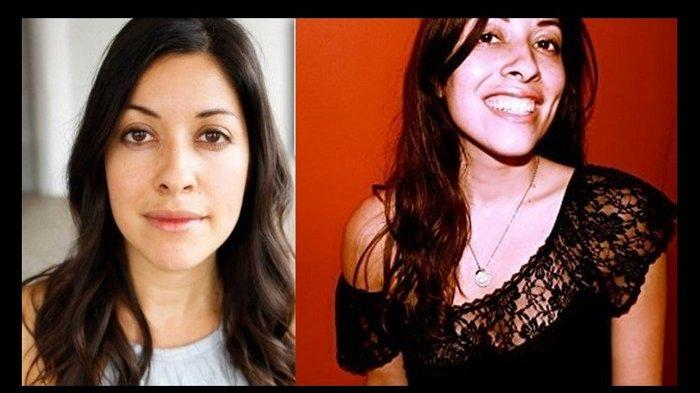 SIMAK! Kisah Erica Garza Wanita Pecandu Film Dewasa, Hidupnya Berubah Setelah Pergi ke Indonesia