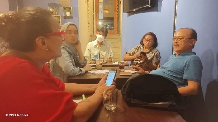 Direstorasi di Belanda, Film Tjoet Nja Dhien Diputar Kembali di Bioskop Indonesia Mulai Kamis Besok