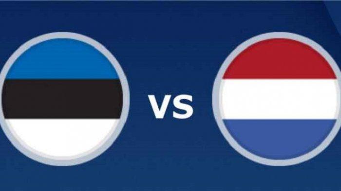 Belanda Berpeluang Sodok Klasemen Grup C Kualifikasi Piala Eropa 2020