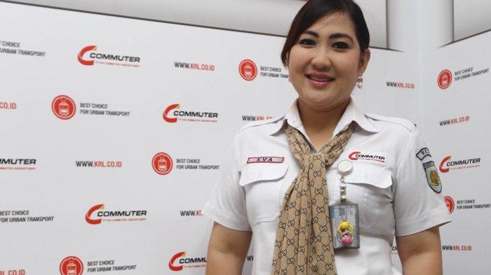 Gapeka 2021 Mulai Berlaku, Perjalanan KA di KAI Daop 1 Jakarta Berubah