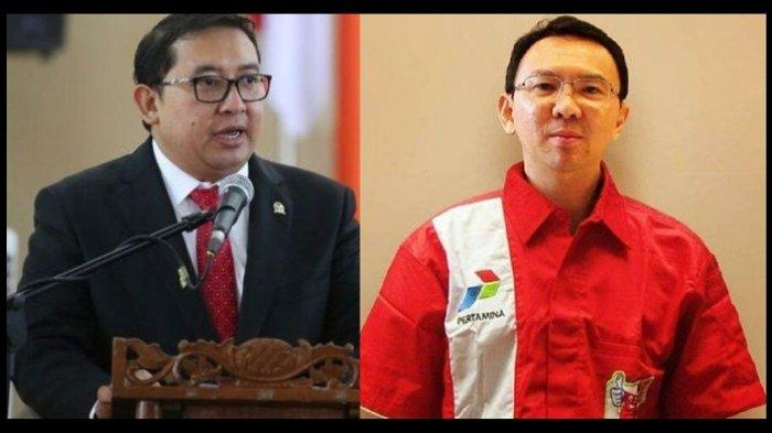Banyak Tentara, Polisi hingga Hakim Jadi Komisaris BUMN, Fadli Zon Tagih Janji Erick Thohir
