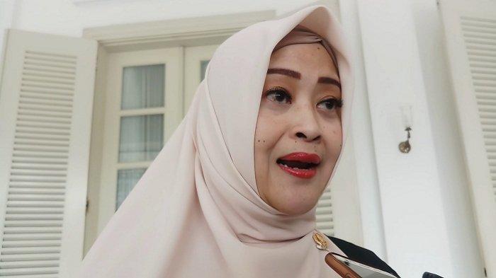 JAWARA Betawi Diturunkan Pagi Ini, Ketua Bang Japar Jelaskan Soal Potensi Bentrok dan Pengamanannya