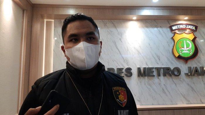 Sudah Jadi Tersangka Penimbun Obat Covid-19 di Kalideres Tak Ditahan, Ini Alasan Polisi