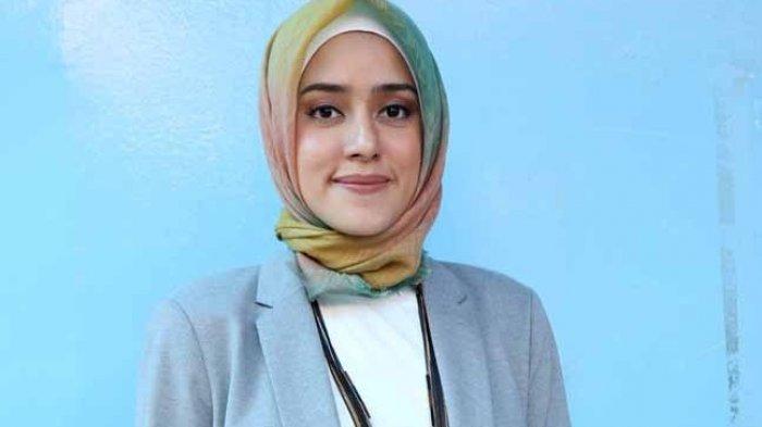 Meski Sudah Minta Maaf, Fairuz A Rafiq dan Keluarganya Tidak Akan Memaafkan Galih Ginanjar