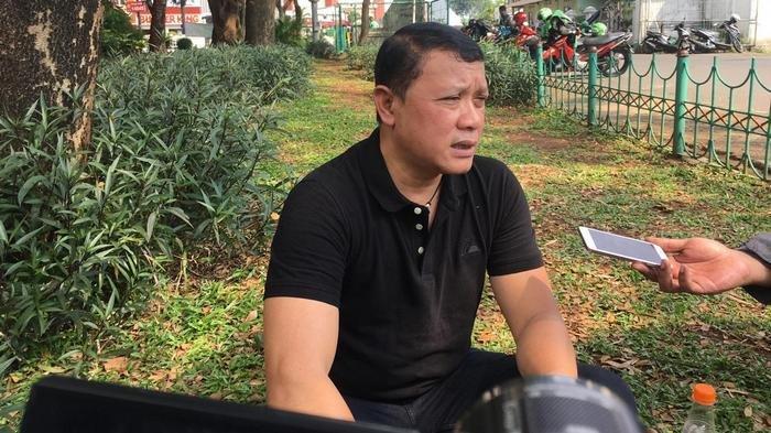 Negara di Asia Tenggara Diusulkan Bentuk Komando Gabungan Militer ASEAN Atasi Konflik Natuna