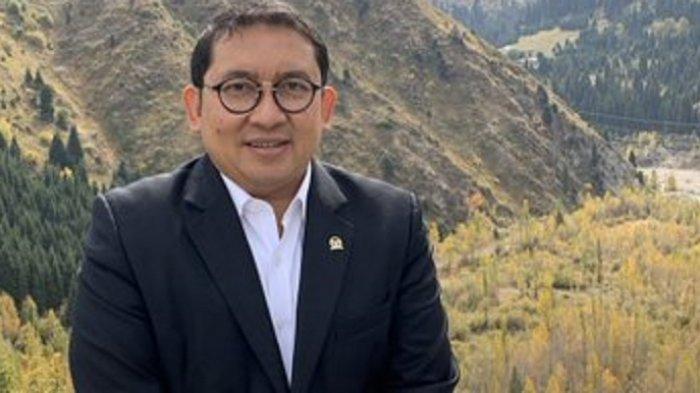Pemerintah Indonesia Perlu Mendorong Cina Untuk Membuka Dialog dengan Kelompok Muslim Moderat Uighur