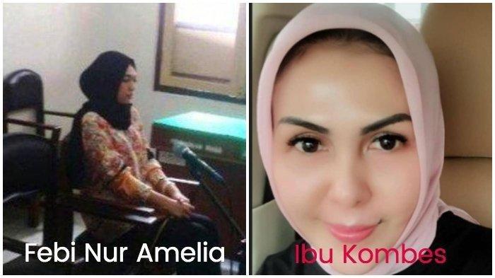Kronologi Awal Kasus Tagih Utang di Instagram, 'Ibu Kombes' Maju Pilkada Malu dan Diserang Warganet