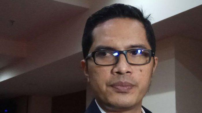 Febri Diansyah Diangkat Jadi Jubir KPK Darurat, Denny Siregar: Setidaknya Ada Kerjaan lah