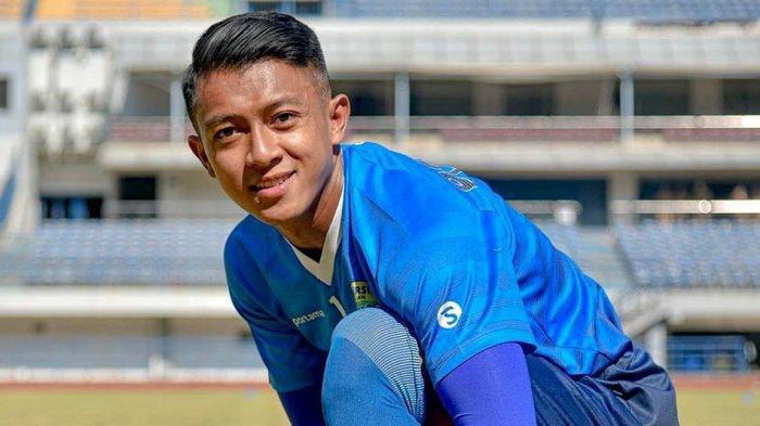 pemain sepakbola indonesia yang mendunia